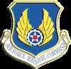 HQ Air Force Materiel Command