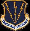 3rd Air Division