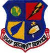 6960th Secuity Group