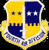 4th Air Division