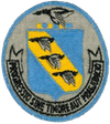 11th Bombardment Wing