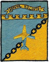 18th Air Police Squadron