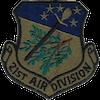 21st Air Division