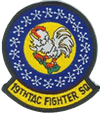 19th Tactical Air Support Squadron