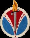 25th Fighter-Interceptor Squadron
