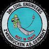 26th Civil Engineer Squadron