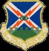 26th Strategic Reconnaissance Wing