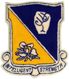 27th Fighter Escort Wing