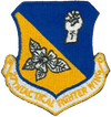 27th Tactical Fighter Wing