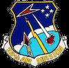 29th Air Division