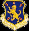32nd Air Division