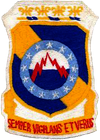 39th Air Division