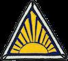 41st Tactical Reconnaissance Squadron