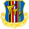 60th Military Airlift Wing