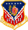 68th Bombardment Wing, Medium