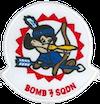 77th Bombardment Squadron, Heavy