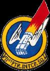 71st Fighter-Interceptor Squadron