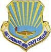 Air Command and Staff College (Student)