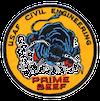 Civil Engineering Units