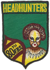 80th Fighter-Bomber Squadron
