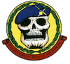 81st Security Police Squadron