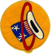 94th Fighter-Interceptor Squadron