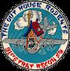 91st Strategic Reconnaissance Squadron, Medium, Photographic