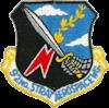 92nd Strategic Aerospace Wing