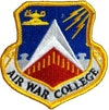 Air War College (Student)