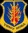97th Bombardment Wing, Heavy