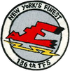 136th Tactical Fighter Squadron
