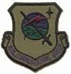 1974th Communications Group