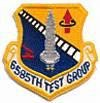 6585th Test Group