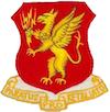 367th Bombardment Squadron, Heavy