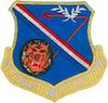 377th Air Base Wing