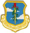 380th Bombardment Wing, Medium