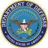 Department of the Air Force, Pentagon
