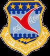 301st Bombardment Wing