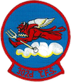 302nd Tactical Fighter Squadron