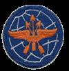 Military Air Transport Service (MATS)
