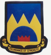 306th Bombardment Group, Heavy