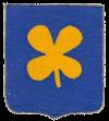307th Bombardment Wing, Medium
