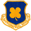 307th Strategic Wing