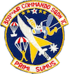 309th Air Commando Squadron (Troop Carrier)
