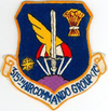 315th Air Commando Group, Troop Carrier