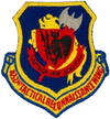 432nd Tactical Reconnaissance Wing