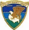 United States Readiness Command (USRC)