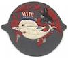 328th Bombardment Squadron, Heavy