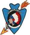 335th Fighter-Interceptor Squadron - Chiefs