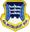 438th Military Airlift Wing